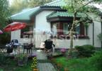 Dom na sprzedaż, Konstancin-Jeziorna, 186 m² | Morizon.pl | 3510 nr2