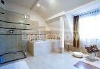 Dom na sprzedaż, Konstancin, 650 m² | Morizon.pl | 3145 nr10