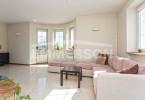 Morizon WP ogłoszenia | Dom na sprzedaż, Łomianki Górne Szczęśliwa, 376 m² | 7299