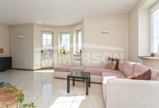Dom na sprzedaż, Łomianki Górne Szczęśliwa, 376 m²