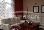 Dom do wynajęcia, Chylice, 500 m² | Morizon.pl | 2157 nr13