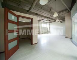 Morizon WP ogłoszenia | Biuro do wynajęcia, Warszawa Mokotów, 81 m² | 8806