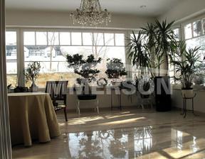 Dom na sprzedaż, Zalesie Dolne, 370 m²
