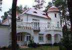 Dom na sprzedaż, Góra Kalwaria, 300 m² | Morizon.pl | 4590 nr3