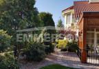 Dom do wynajęcia, Chylice, 500 m² | Morizon.pl | 2157 nr47