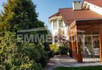 Dom do wynajęcia, Chylice, 500 m² | Morizon.pl | 2157 nr56