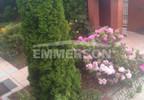 Dom do wynajęcia, Chylice, 500 m² | Morizon.pl | 2157 nr79