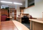 Biuro do wynajęcia, Warszawa Wola, 235 m²   Morizon.pl   3841 nr10