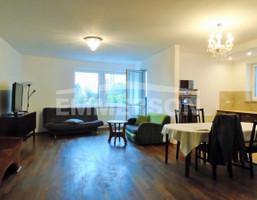 Morizon WP ogłoszenia   Mieszkanie na sprzedaż, Warszawa Praga-Południe, 135 m²   7496