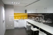 Biuro do wynajęcia, Warszawa Śródmieście, 979 m²