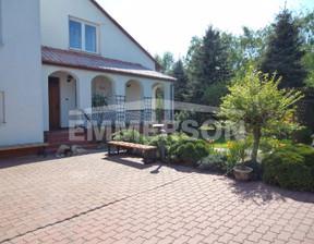 Dom na sprzedaż, Warszawa Ursynów, 440 m²