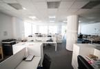 Morizon WP ogłoszenia | Biuro na sprzedaż, Warszawa Mokotów, 783 m² | 9251