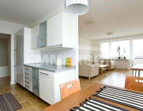 Mieszkanie na sprzedaż, Warszawa Ochota, 85 m²