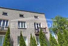 Mieszkanie na sprzedaż, Warszawa Okęcie, 95 m²