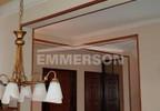 Dom do wynajęcia, Chylice, 500 m² | Morizon.pl | 2157 nr12
