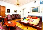 Mieszkanie na sprzedaż, Warszawa Praga-Północ, 145 m² | Morizon.pl | 2082 nr8