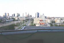 Mieszkanie na sprzedaż, Warszawa Ochota, 138 m²