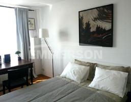 Morizon WP ogłoszenia   Mieszkanie do wynajęcia, Warszawa Śródmieście, 41 m²   8970