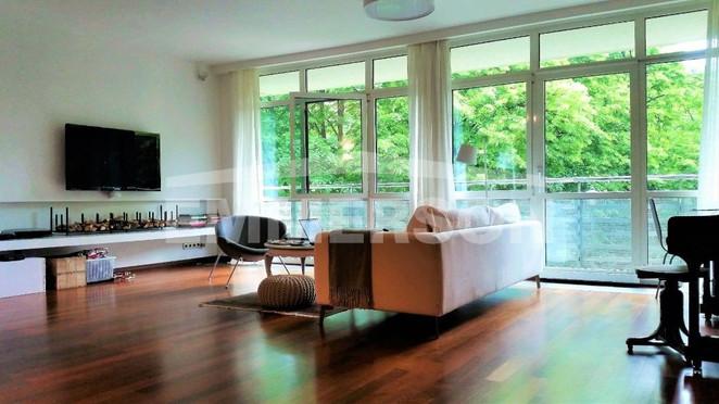 Morizon WP ogłoszenia   Mieszkanie do wynajęcia, Warszawa Śródmieście, 120 m²   7465
