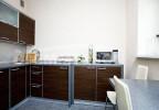 Dom na sprzedaż, Warszawa Bielany, 309 m² | Morizon.pl | 4506 nr10
