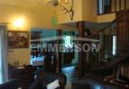 Dom na sprzedaż, Konstancin-Jeziorna, 186 m² | Morizon.pl | 3510 nr11