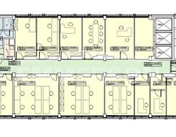 Morizon WP ogłoszenia | Biuro na sprzedaż, Warszawa Mokotów, 3800 m² | 2059