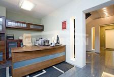 Dom na sprzedaż, Warszawa Bielany, 309 m²