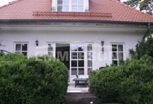 Dom na sprzedaż, Józefów, 762 m²