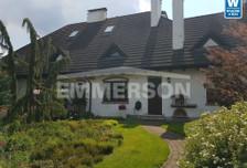 Dom na sprzedaż, Szczypiorno Słowiańska, 520 m²