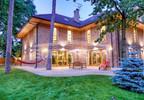 Dom na sprzedaż, Konstancin-Jeziorna, 900 m² | Morizon.pl | 3467 nr2
