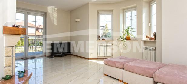 Dom na sprzedaż 376 m² Warszawski Zachodni Łomianki Łomianki Górne Szczęśliwa - zdjęcie 2