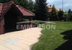 Dom do wynajęcia, Chylice, 500 m² | Morizon.pl | 2157 nr77
