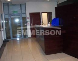 Morizon WP ogłoszenia | Biuro na sprzedaż, Warszawa Mokotów, 1512 m² | 3527