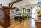 Morizon WP ogłoszenia | Mieszkanie na sprzedaż, Warszawa Śródmieście, 151 m² | 0328