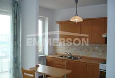 Mieszkanie do wynajęcia, Warszawa Ursynów, 45 m²