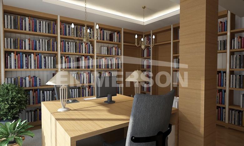 Dom na sprzedaż, Warszawa Stegny, 590 m² | Morizon.pl | 9104