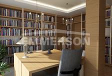 Dom na sprzedaż, Warszawa Mokotów, 590 m²