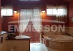 Dom do wynajęcia, Chylice, 500 m² | Morizon.pl | 2157 nr19