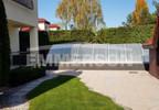 Dom do wynajęcia, Chylice, 500 m² | Morizon.pl | 2157 nr69