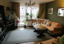 Mieszkanie na sprzedaż, Warszawa Ursynów, 82 m²