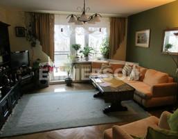 Morizon WP ogłoszenia | Mieszkanie na sprzedaż, Warszawa Ursynów, 82 m² | 7432