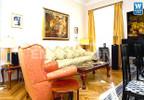 Mieszkanie na sprzedaż, Warszawa Praga-Północ, 145 m² | Morizon.pl | 2082 nr9