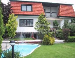 Morizon WP ogłoszenia | Dom na sprzedaż, Warszawa Wawer, 700 m² | 9914