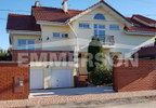 Dom do wynajęcia, Chylice, 500 m² | Morizon.pl | 2157 nr3