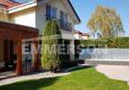 Dom do wynajęcia, Chylice, 500 m² | Morizon.pl | 2157 nr49