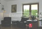 Dom na sprzedaż, Warszawa Targówek, 510 m²   Morizon.pl   6338 nr6