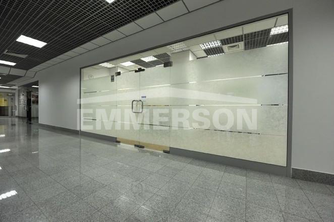 Morizon WP ogłoszenia | Biuro do wynajęcia, Warszawa Mokotów, 119 m² | 1639
