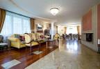 Dom na sprzedaż, Konstancin, 650 m² | Morizon.pl | 3145 nr4