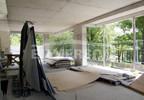 Dom na sprzedaż, Warszawa Bielany, 385 m² | Morizon.pl | 4088 nr3