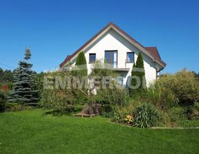 Dom na sprzedaż, Serock, 270 m²